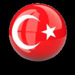 Investing in capital shares in Turkey - Otantik Kumpir