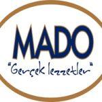 مادو - MADO