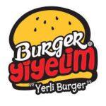 برجر ييليم - Burger Yiyelim